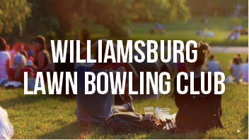Williamsburg Lawn Bowling Club